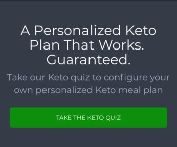 customketo